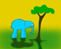 slon01