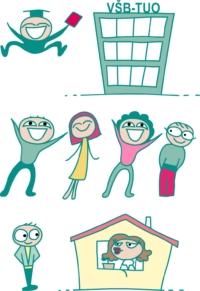 Animované bannery