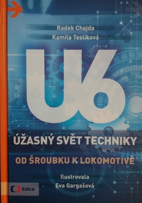 big_uzasny-svet-techniky-u6-od-sroubku--mLH-341960